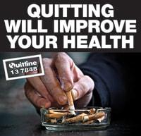 Padron 50th Anniversary Cigar Humidor