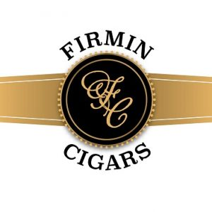 5 PACK CIGARS