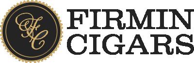 FIRMIN CIGARS
