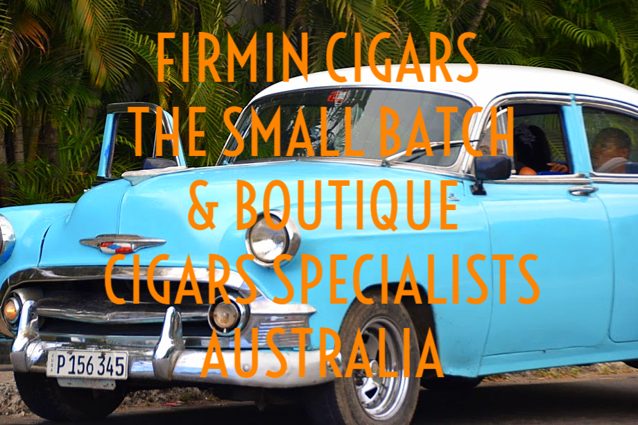 CIGARS ONLINE AUSTRALIA | CIGARS | CIGAR WORLD ONLINE BOUTIQUE | CIGAR SPECIALISTS