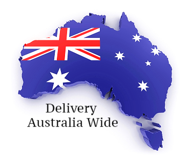 Shipping Cigars in Australia