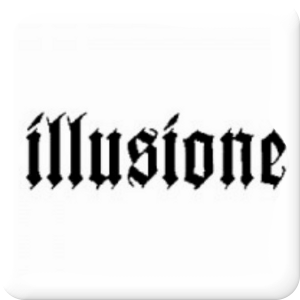 illusione Cigrs Logo