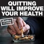 Black Label Trading Company Morphine L.E Cigar