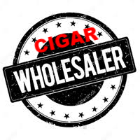 WHOLESALE CIGARS AUSTRALIA – THE CIGAR SPECIALIST