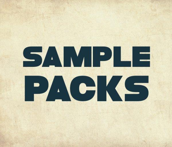 FIRMIN CIGARS SAMPLER - (5 PACK)