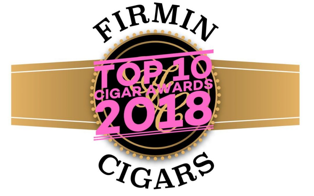 Protected: FIRMIN CIGARS AUSTRALIA – TOP 10 CIGAR AWARDS 2018