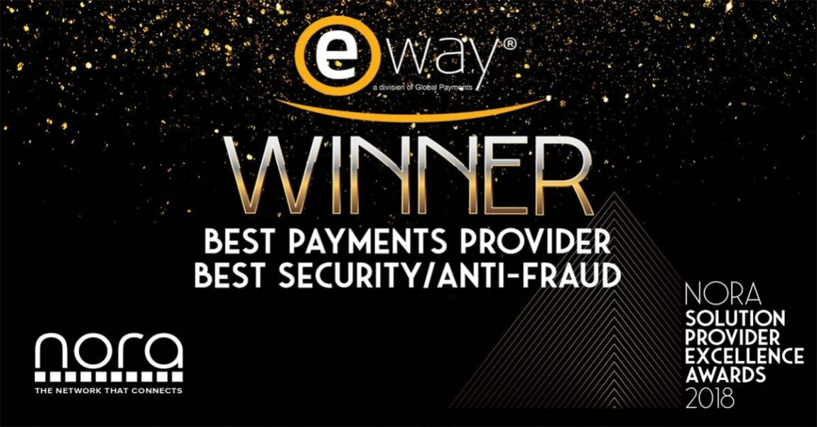 Cigars Australia eway secure shopping from Firmin Cigars