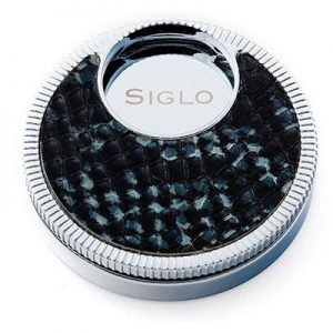siglo_snakeskin_swivel_cutter_large