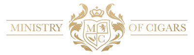 Ministry-of-Cigars-logo