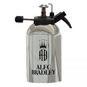 Alec Bradley Mega Pump