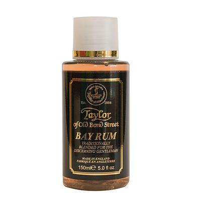 Taylor of Old Bond Street Aftershave lotion