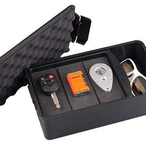 Xikar cigar-locker-open