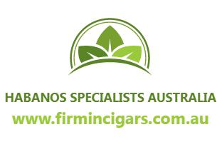 Habanos Cigar Specialists Australia – Cuban Cigars