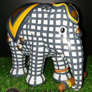 Cohiphant - Elephant Parade