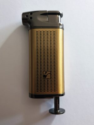 Tobacco Pipe Lighter