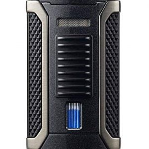 Colibri Apex Charcoal Lighter