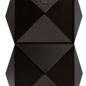 Colibri_Quasar_Tabletop_Triple_Flame_Lighter_-_Black