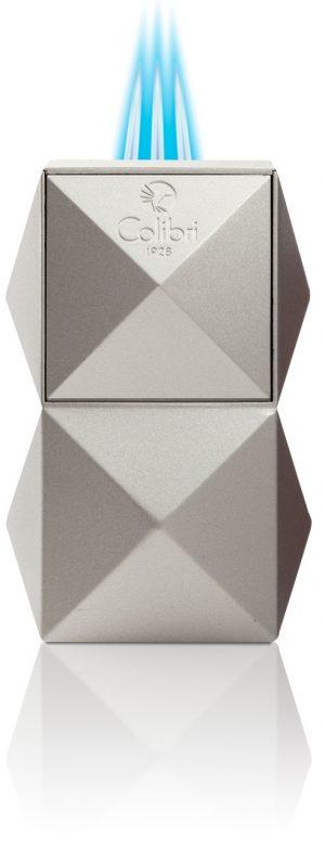 Colibri Quasar Table lighter