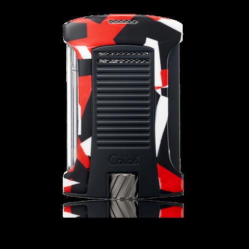 Daytona [graphic camo] RED