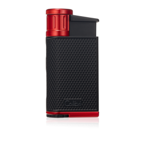 Colibri EVO Lighter