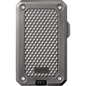 colibri-lighter-colibri-rally-gunmetal