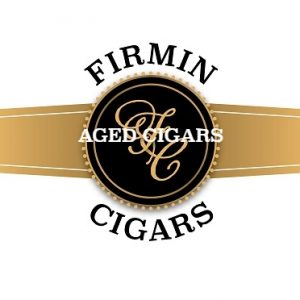 AGED CIGARS