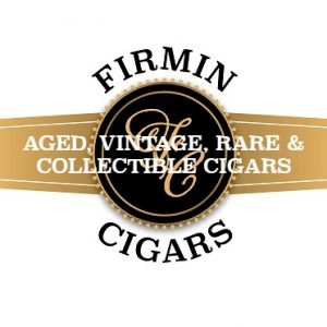 Aged, Vintage, Rare & Collectible Cigars