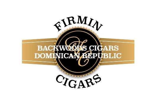 Backwoods Cigars Dominican Republic