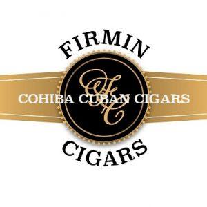 Cohiba Siglo 5 Cigars