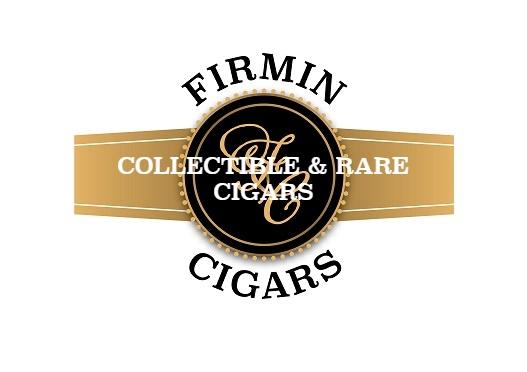 Collectible & Rare Cigars