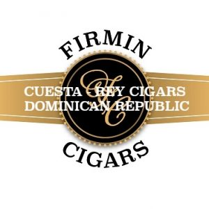 Cuesta Rey Cigars Dominican Republic