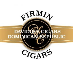 DAVIDOFF CIGARS - DOMINICAN REPUBLIC