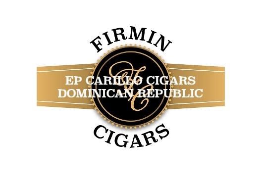 EP Carillo Cigars Dominican Republic