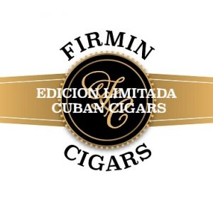 EDITION LIMITADA CUBAN CIGARS - CUBA | LIMITED EDITION CIGARS