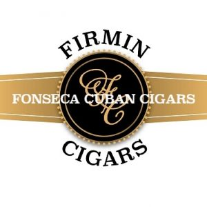 Fonseca No.1 Cuban Cigars