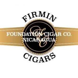 Foundation Cigar Co. Cigars - Nicaragua