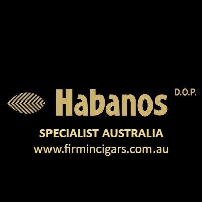 Firmin Cigars Australia | Habanos s.a – Sitio Oficial www.habanos.com › lugar › firmin-cigars-australia