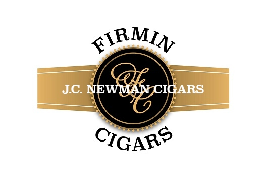El Baton Double Torpedo Cigars, J.C Newman Cigars
