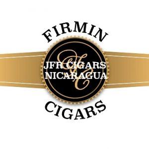 JFR CIGARS - NICARAGUA