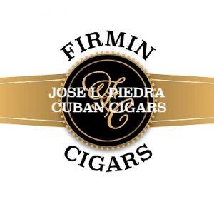 Jose L Piedra Petit Cazadores 5 Pack Cuban Cigars