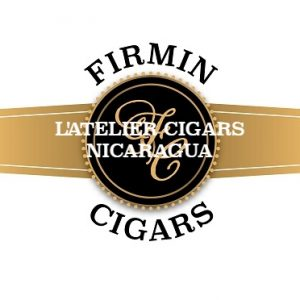 L'ATELIER CIGARS - NICARAGUA
