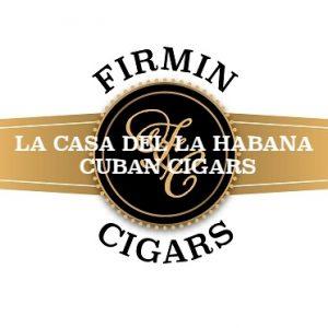 LCDH CUBAN CIGARS - CUBA