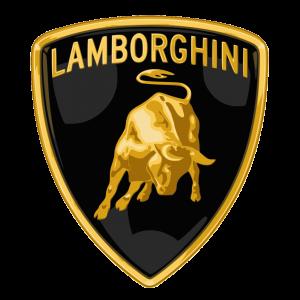 LAMBORGHINI CIGAR ACCESSORIES - ITALY