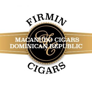 MACANUDO CIGARS - DOMINICAN REPUBLIC