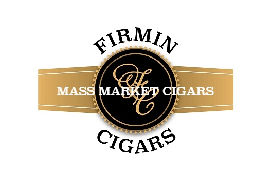 Mass Market - Machine Made CigarsCigars
