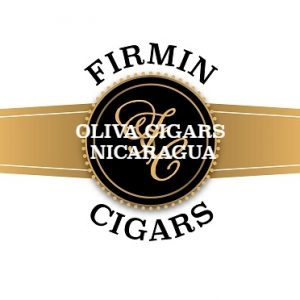 Oliva V Series Cigars Nicaragua