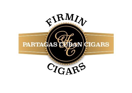 Partagas Cuban Cigars