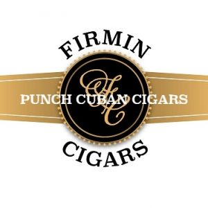 Punch Cuban Cigars
