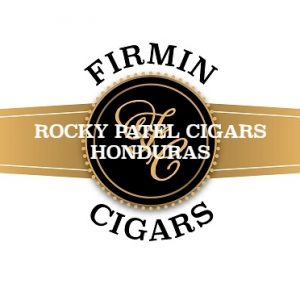 Rocky Patel Vintage 1999 Juniors Sungrown - Single Cigar - Honduras