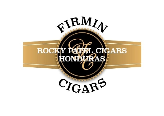 Rocky Patel Vintage 1999 Juniors Sungrown - Single Cigar - Honduras